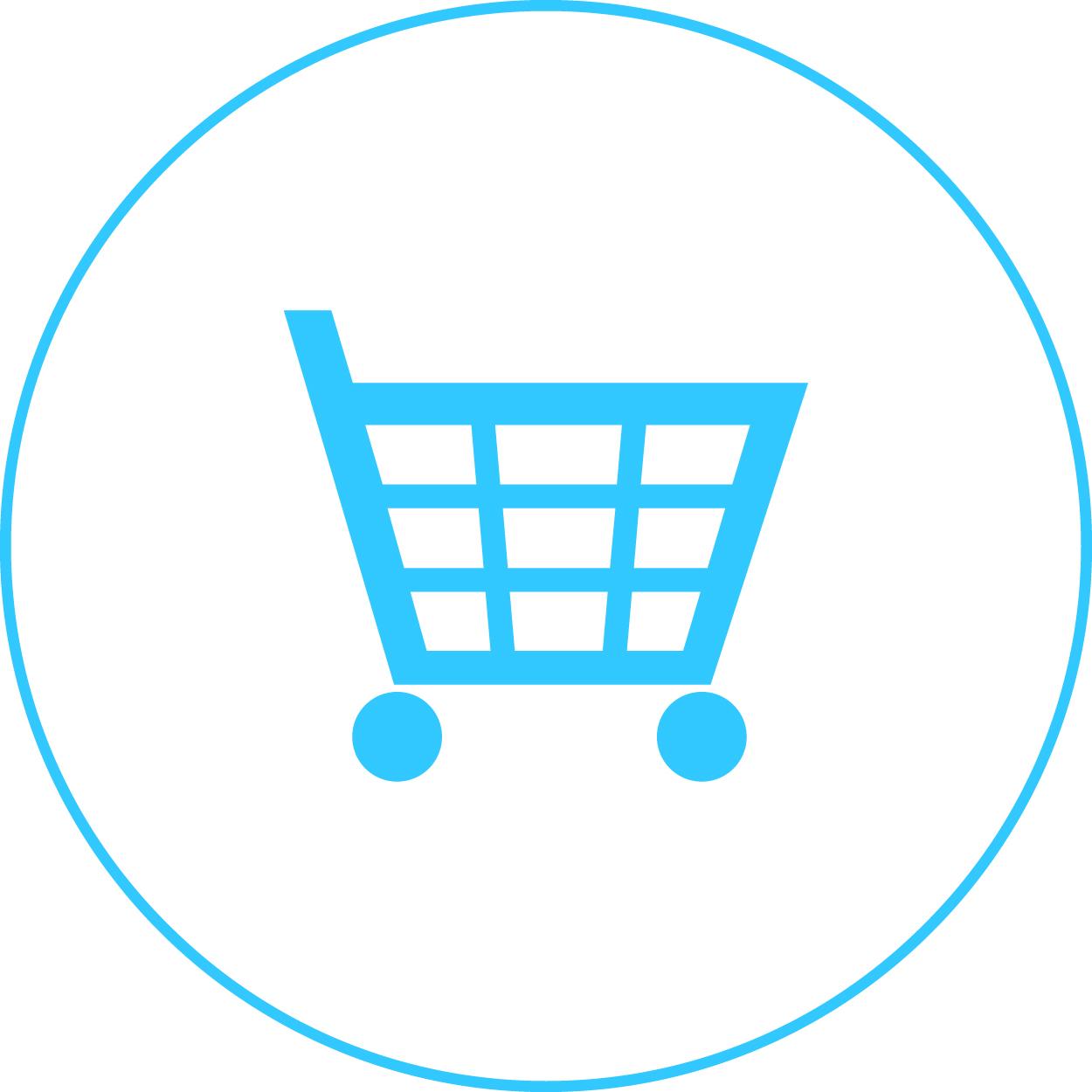 沛碧泉 購物流程